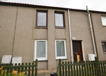 Thumbnail 2 bed flat for sale in 2, Torry Bay Court, Newmills, Dunfermline KY128Th