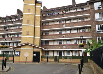 3 bed flat for sale in Browning Street