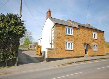 Thumbnail 6 bed detached house for sale in East Street, Long Buckby, Northampton