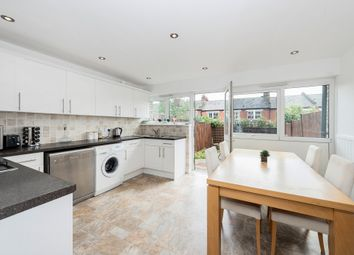 Thumbnail 3 bed property for sale in Mount Pleasant, West Norwood, London