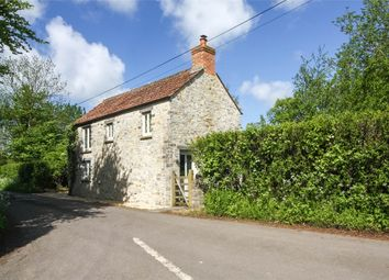 Thumbnail 1 bed cottage for sale in Snowdrop Cottage, Heath House, Wedmore, Somerset