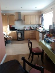 Thumbnail 2 bed maisonette to rent in Gaysham Avenue, Ilford, Essex