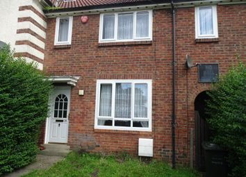 Thumbnail 2 bed property to rent in Heather Place, Fenham, Newcastle Upon Tyne