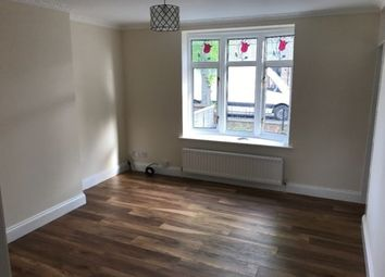 Thumbnail 1 bed terraced house to rent in Maplestead Road, Dagenham