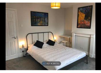 Thumbnail Room to rent in Burnt Oak Terrace, Gillingham