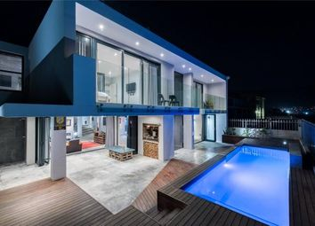 Thumbnail 4 bed property for sale in Cayman Beach, Gordon's Bay, Western Cape, 7130