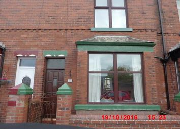 Thumbnail 3 bed detached house to rent in Kendal Street, Barrow-In-Furness