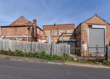 Thumbnail Industrial for sale in Copyground Lane, High Wycombe