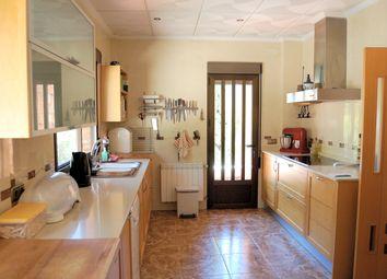 Thumbnail 10 bed villa for sale in Casa Alcarroya, Jalance, Valencia (Province), Valencia, Spain