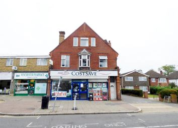 Thumbnail Commercial property for sale in Swakeleys Road, Ickenham, Uxbridge