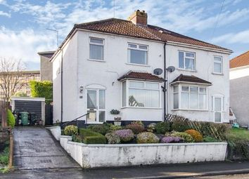 3 bed semi-detached house for sale in Station Road, Filton, Bristol, South Gloucestershire BS34
