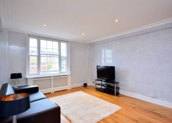 Thumbnail 2 bed flat for sale in Forset Court, Marylebone