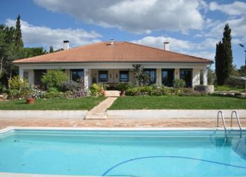 Thumbnail 4 bed villa for sale in Bpa1509, Vila Do Bispo, Portugal