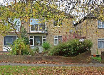 Thumbnail 2 bedroom maisonette for sale in Sedgemoor Road, Whitley, Coventry