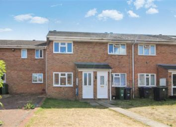 Thumbnail 2 bed terraced house for sale in Westminster Gardens, Chippenham, Wiltshire