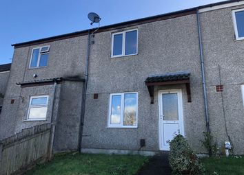 2 bed terraced house for sale in Babis Farm Row, Saltash PL12