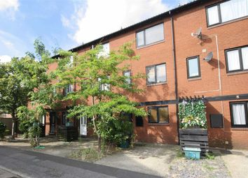 Thumbnail 4 bed property to rent in Tithe Barn Close, Kingston Upon Thames