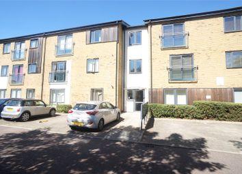 Thumbnail 1 bed property to rent in Sailsbury Road, Dartford, Kent