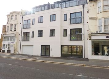 1 bed flat for sale in Queens Road, Hastings, East Sussex TN34