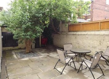 Thumbnail 3 bed property to rent in Rustlings Road, Sheffield