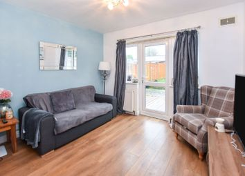 Bruce Grove, Chelmsford CM2. 2 bed bungalow
