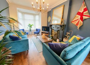 Thumbnail 3 bed end terrace house for sale in Market Street, Edenfield, Ramsbottom, Bury