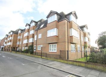 Thumbnail 1 bed flat for sale in Lutyens Lodge, Hatch End