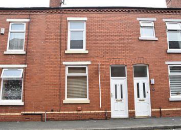 Thumbnail 2 bedroom terraced house to rent in Progress Street, Chorley