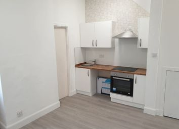 Thumbnail 1 bed flat to rent in Rosebery Place, Inverness