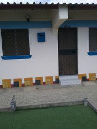 Thumbnail 2 bed detached house for sale in Kiembei, Mombasa, Kenya