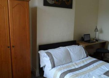Thumbnail 2 bedroom shared accommodation to rent in Pershore Road, Birmingham