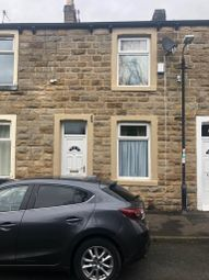 2 bed terraced house for sale in Hart Street, Burnley BB11