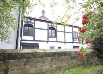 Thumbnail Room to rent in Rolleston Road ( Room, Burton Upon Trent, Staffordshire