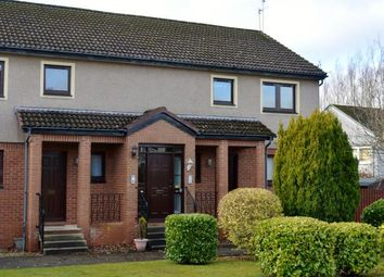 Thumbnail 1 bedroom flat to rent in Dundonald Crescent, Newton Mearns, Glasgow