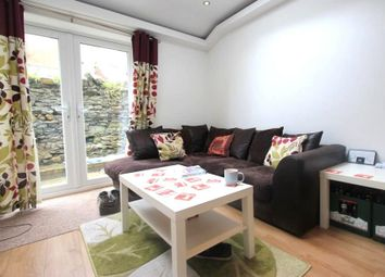 Thumbnail 3 bed terraced house to rent in Pen-Y-Lan Road, Roath, Cardiff