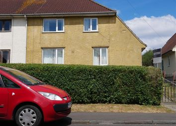 Thumbnail 3 bed semi-detached house for sale in Broadfield Road, Bristol, Bristol
