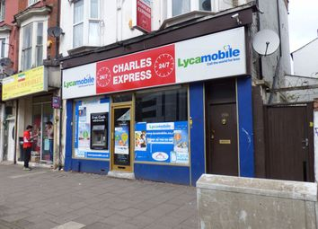 Thumbnail Commercial property to let in Hagley Road, Birmingham, West Midlands
