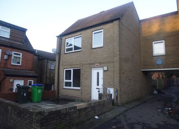 Thumbnail 3 bed detached house to rent in Ditton Mead Close, Smallbridge
