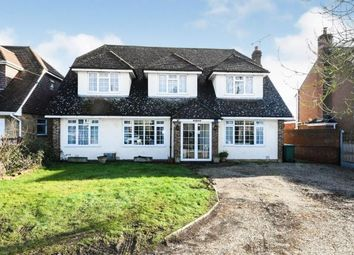 5 bed detached house for sale in Ramsden Bellhouse, Billericay, Essex CM11
