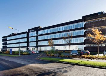 Thumbnail Office to let in Merlin Business Centre, Mossland Road