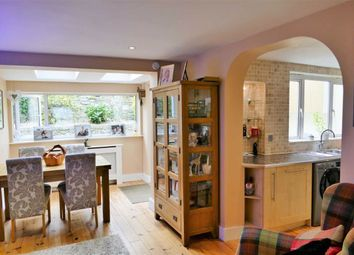 Thumbnail 3 bed terraced house for sale in London Road, Calne