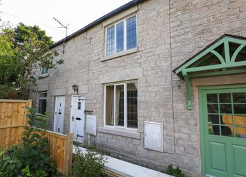 Thumbnail 1 bed terraced house for sale in Tom Lane, Sheffield