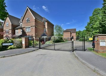 Thumbnail 3 bed town house for sale in Highlands, Farnham Common, Buckinghamshire