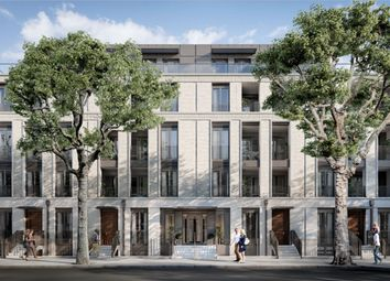 Thumbnail 1 bed flat for sale in The Masefield, Maida Vale