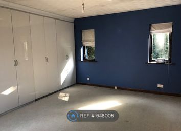 Thumbnail 1 bed semi-detached house to rent in Old Aust Road, Almondsbury, Bristol