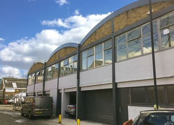 Thumbnail Office to let in 10A Cullen Way, London