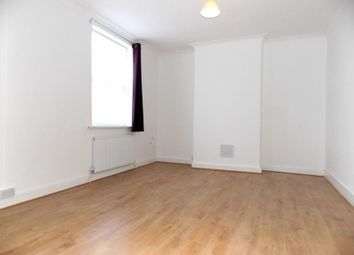 Thumbnail 4 bed flat to rent in Watford Way, Mill Hill, London