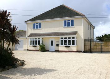 Thumbnail 6 bed detached house for sale in Jaywick Lane, Clacton-On-Sea