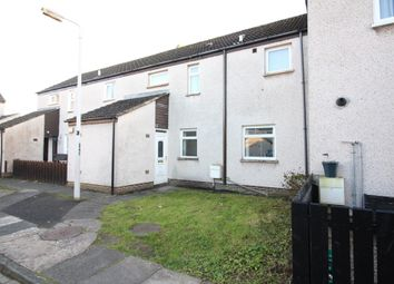 Thumbnail 3 bedroom terraced house to rent in Shetland Street, Randalstown, Antrim