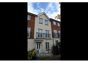 Thumbnail Room to rent in Thackeray, Brsitol